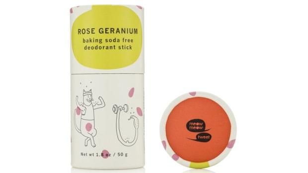 meow-meow-tweet-baking-soda-free-deodorant-stick