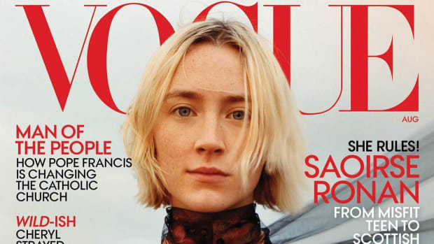 tonne-goodman-phyllis-posnick-vogue-editors-stepping-down-th