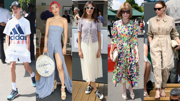 hp-best-dressed-celebrities-wimbledon-july-2018