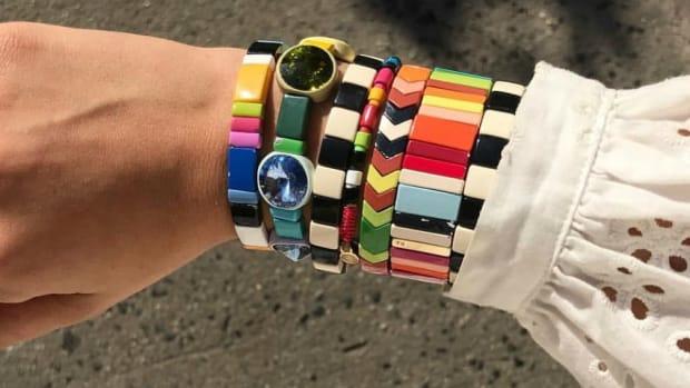 rainbow-jewelry-trend