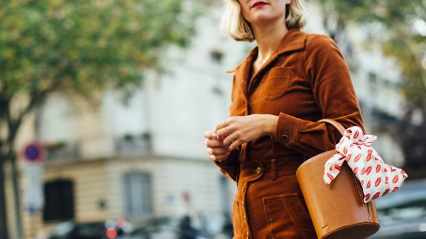 cool-paris-boutiques-guide