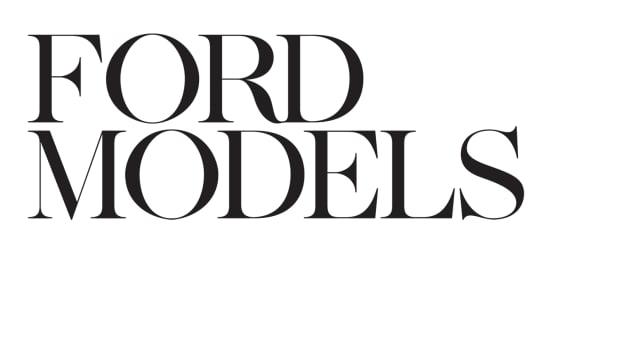 FORD MODLES_LOGO