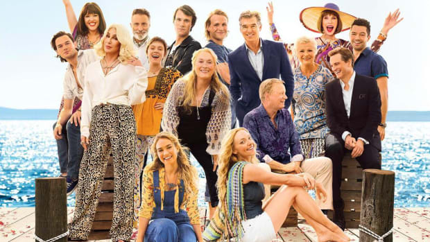 mamma-mia-movie