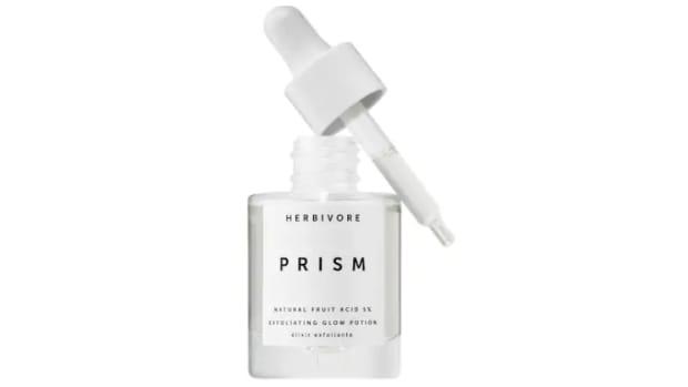 herbivore-prism-promo