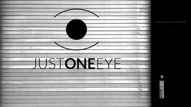 JustOneEye_Final (1)