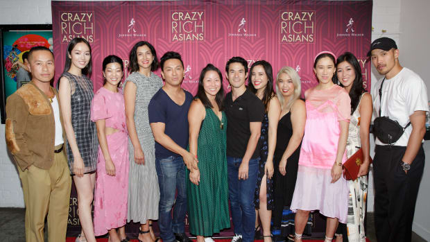 crazy-rich-asians-fashion-industry-representation