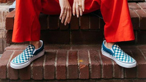 hp-shop-slip-on-sneakers