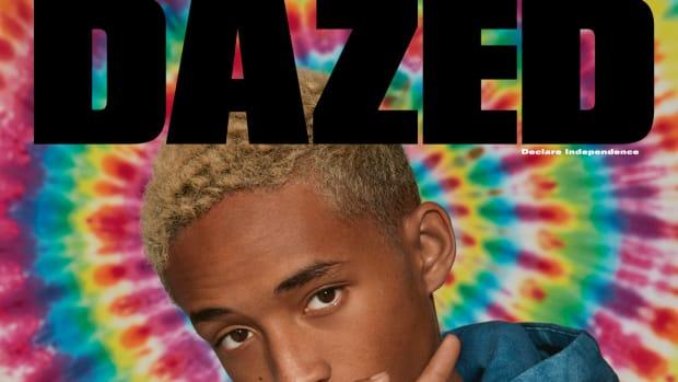 dazed-cover-jaden