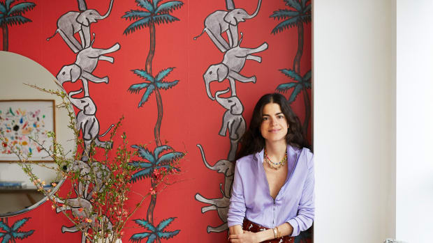 leandra-medine-apartment