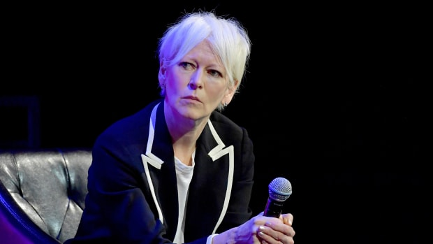joanna-coles-resigns-hearst