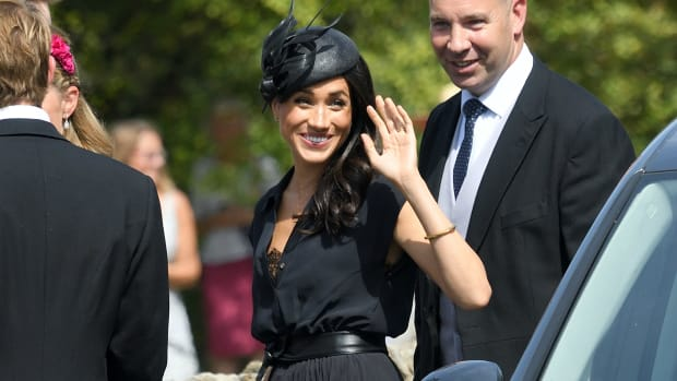 meghan-markle-birthday-wedding
