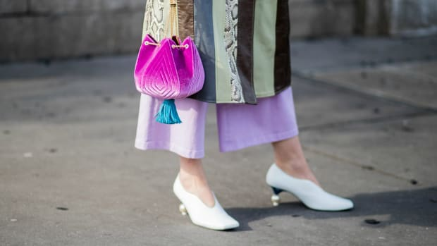 shop-culottes-cropped-wide-leg-pants-th