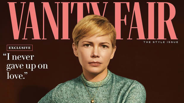 vanity-fair-september-cover-michelle-williams