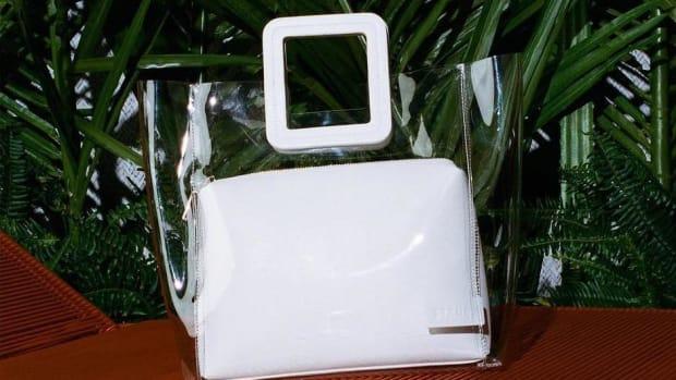 shop-white-handbags-purses