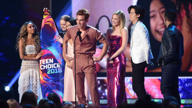 teen-choice-awards-best-dressed-1