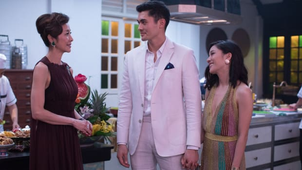 main-crazy-rich-asians-michelle-yeoh-henry-golding-constance-wu