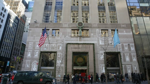 tiffany-co-flagship-renovation