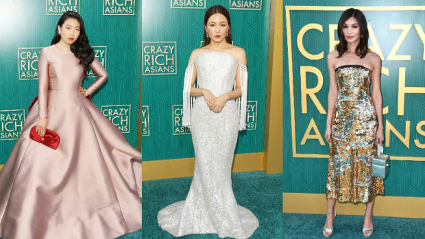 crazy-rich-asians-press-tour-fashion-style