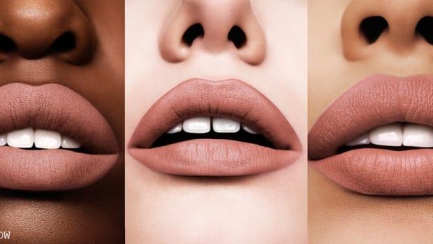 pat-mcgrath-labs-lipsticks