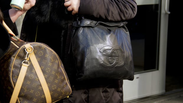 fake-luxury-bags