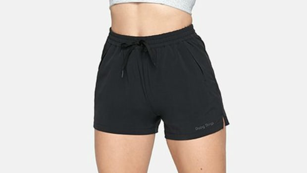 outdoor-voices-rec-shorts-promo