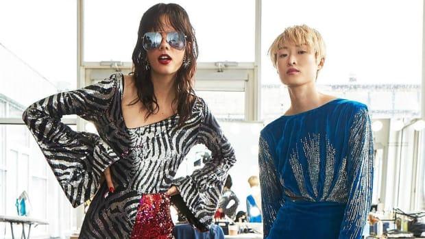 farfetch-luxury-fashion-ipo-th