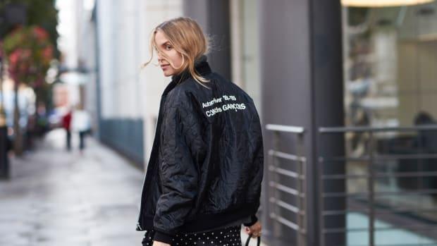 shop-bomber-jackets