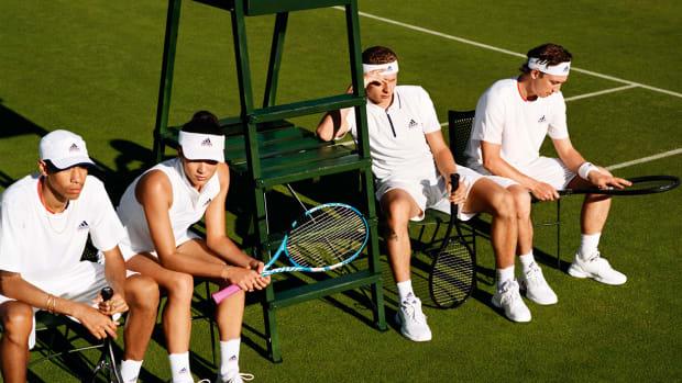 hp-adidas-palace-tennis-wimbledon-collaboration-lookbook