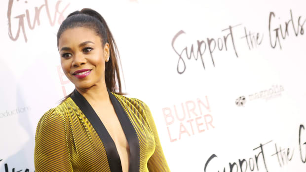 regina-hall-diane-von-furstenberg-jumpsuit-support-the-girls-premiere-th