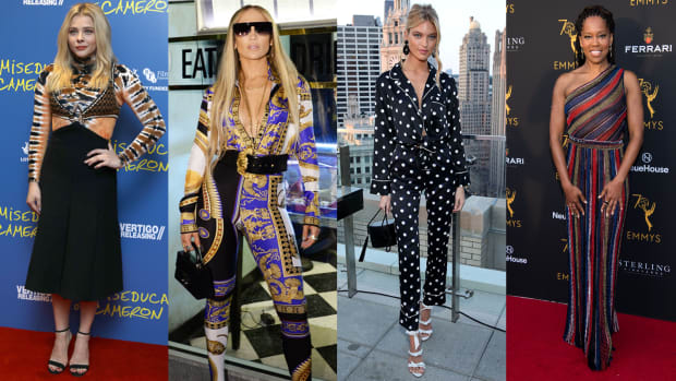 best-dressed-celebrities-august-24