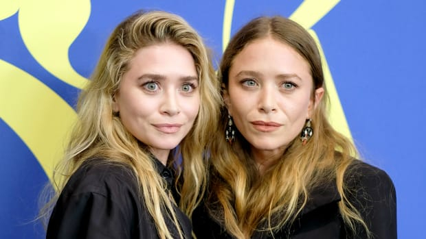 mary-kate-ashley-olsen-the-row-menswear-th