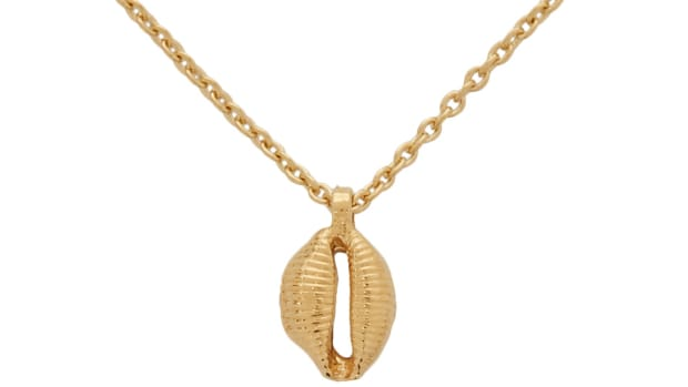 hp-isabel-marant-gold-shell-necklace