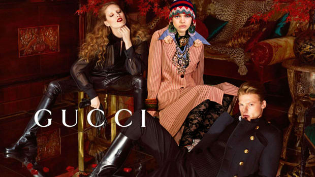 fashionista-gucci-final-02 crop