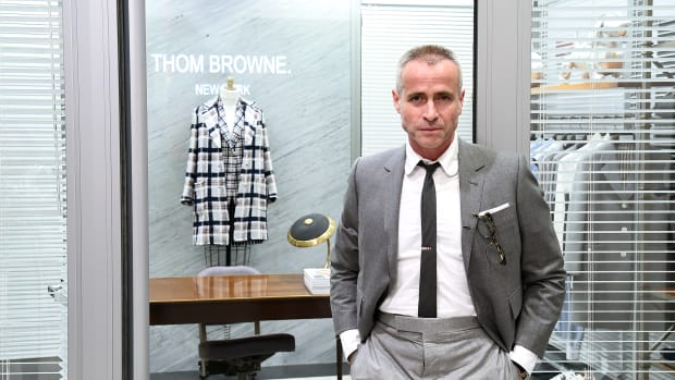 hp-zegna-acquires-thom-browne-majority-stake
