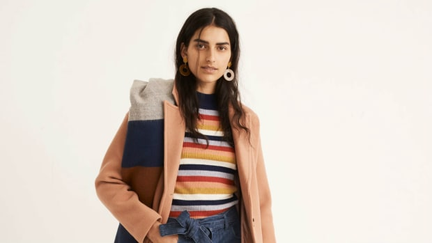 madewell-clothing-fall-2018-lookbook-12 crop