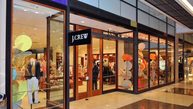 j-crew-business-strategy-lower-prices-more-sizes-th