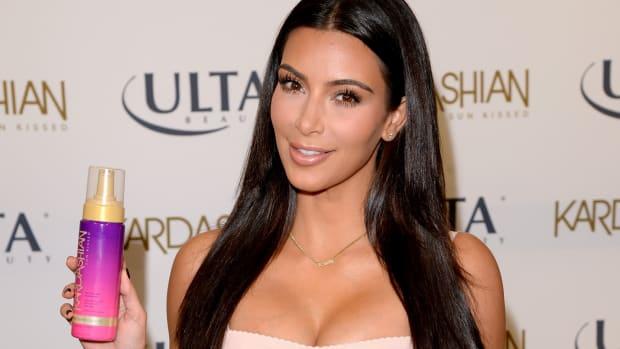 kim-kardashian-promo