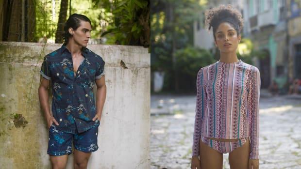 Fashion Internships Nyc Summer 2020.Internships Fashionista