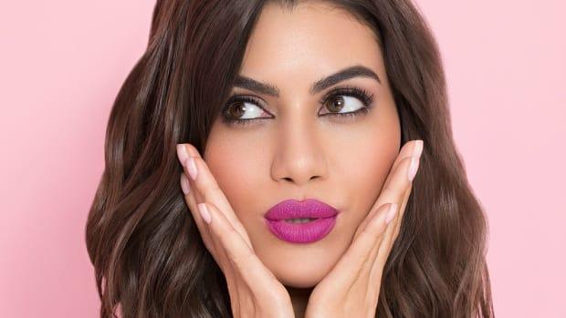 camila-coelho-lipstick-promo
