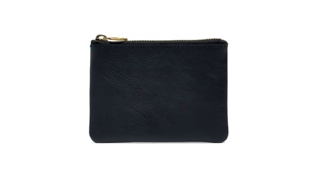ed-pick-madewell-leather-pouch-wallet-th