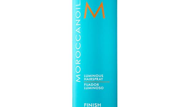moroccanoil-hairspray