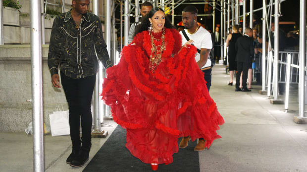 main-cardi-b-harpers-bazaar-icons-party-red-dress