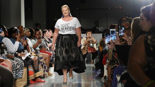 Council Of Fashion Designers Of America Fashionista
