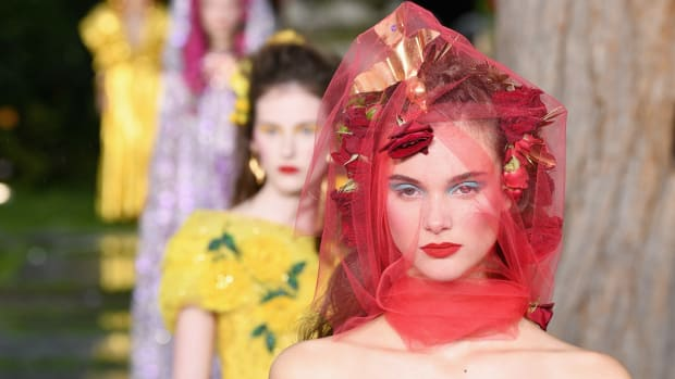 rodarte-beauty-runway6
