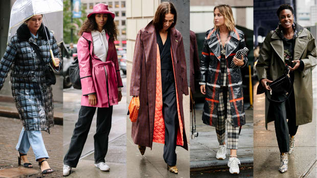 hp-new-york-fashion-week-street-style-spring-2019-day-4