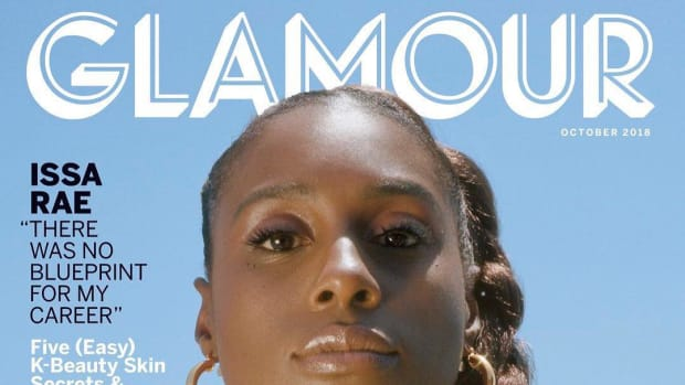 glamour shut down print-