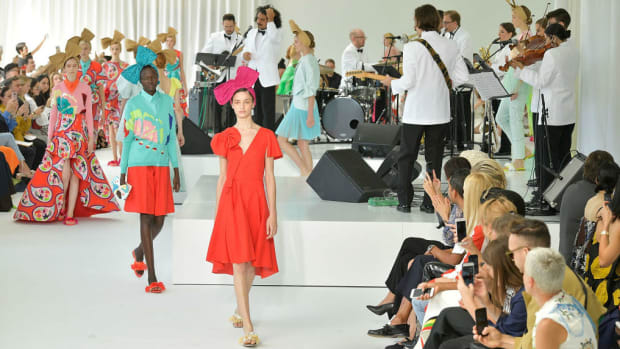 delpozo-runway-show