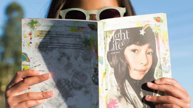 hp-bright-lite-magazine