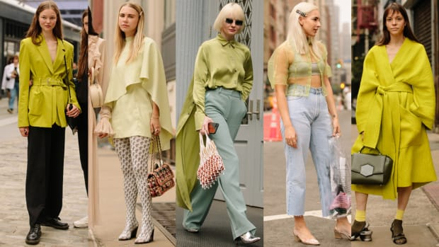 hp-new-york-fashion-week-street-style-spring-2019-day-7