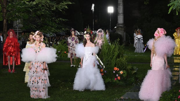 Rodarte-spring-2019-graveyard